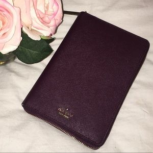 Authentic Kate Spade Planner ♠️